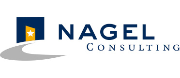 Nagel Consulting Witthohn Design